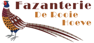 Fazanterie de Rooie Hoeve