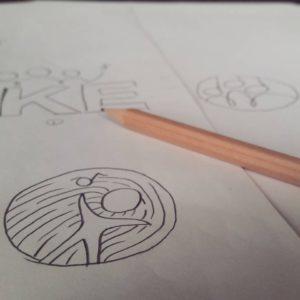 Op zoek naar een goede grafisch vormgever in Apeldoorn?