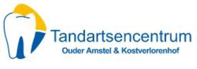 Wilt u een naar een goede orthodontist in Amstelveen?